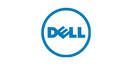 dell-218.png