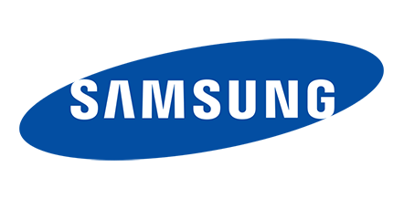 samsung-218.png